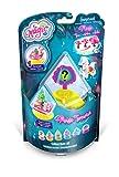 Canal Toys 001-LOISIRS CREATIFS-SO MAGIC-TERRARIUM KIT, color bleu, rose (MSG 001) , color/modelo surtido