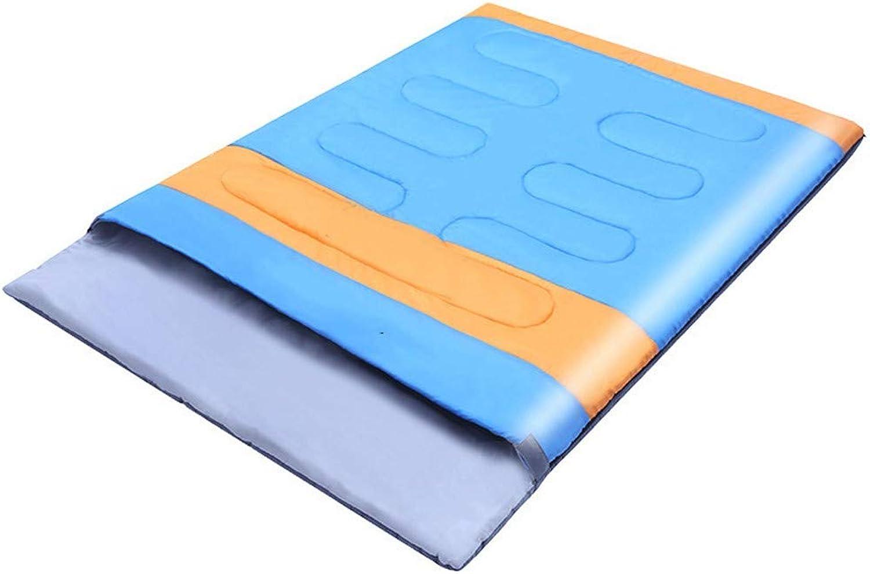HFYS Ultraleicht Ultraleicht Ultraleicht Schlafsack Sommerschlafsack Deckenschlafsäcke(190 30)150CM Reiseschlafsack. Ideal für Hostels, Berghütten und Jugendherbergen B07P6236SD  Qualität zuerst 0fd96c
