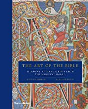 Best medieval illuminated books Reviews
