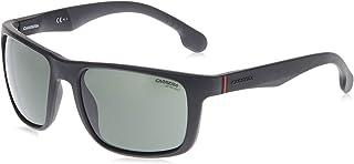 كاريرا نظارة شمسية رجالية  ، 8027/S00357QT