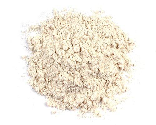 Gluten-Free All-Purpose Flour, 10 Pound Box