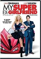 My Super Ex-Girlfriend / Ma super ex-copine (2006) Uma Thurman