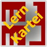 Lernkartei - MM3-TeachingMachine