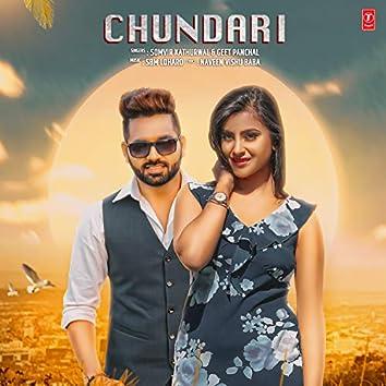 Chundari