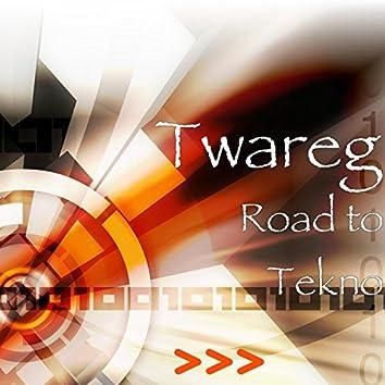 Road to Tekno