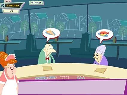 Play brain spa visual memory 2 game mgm casino in conn