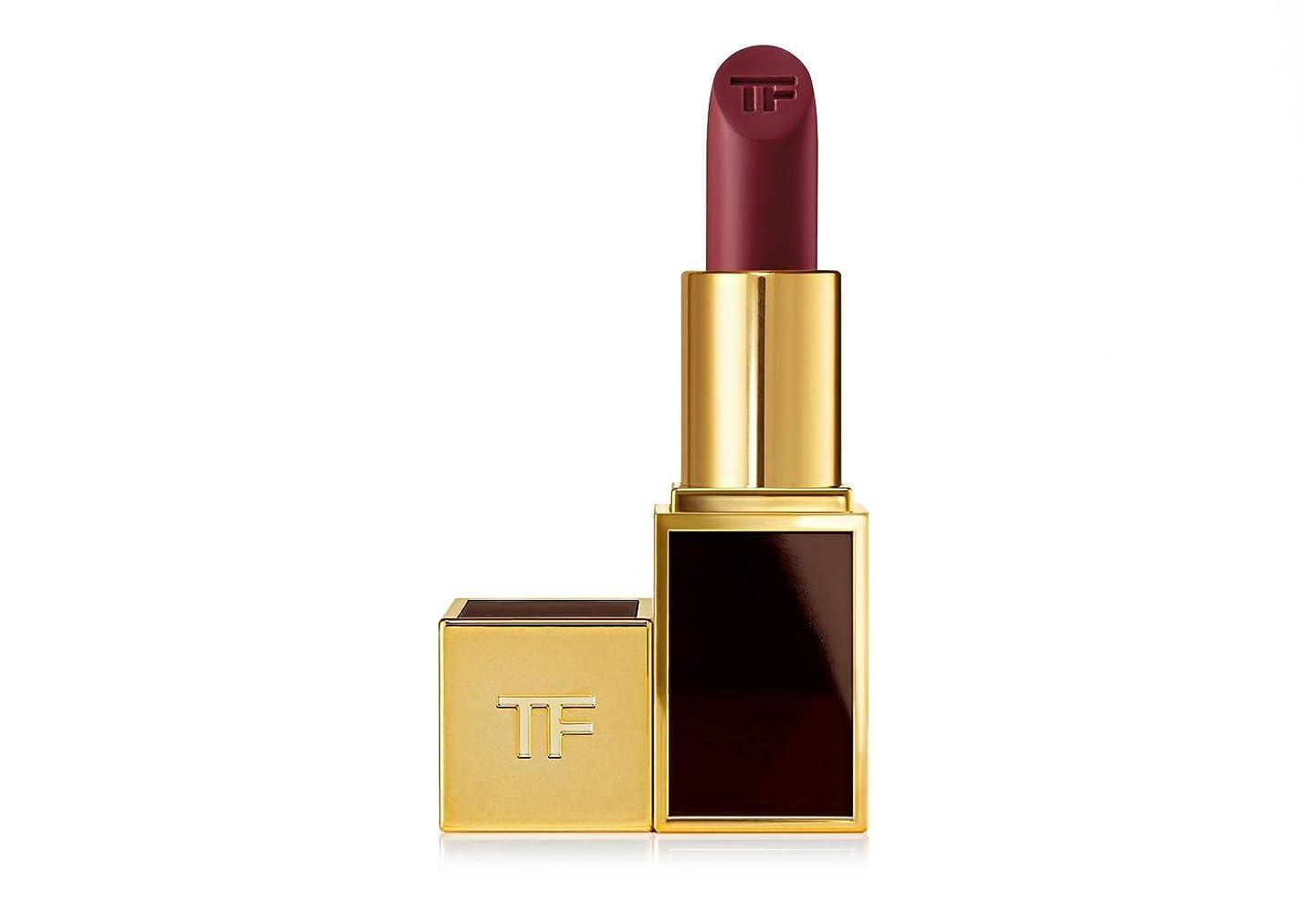 負荷有力者プレビスサイトトムフォード リップス アンド ボーイズ 12 バイオレット リップカラー 口紅 Tom Ford Lipstick 12 VIOLETS Lip Color Lips and Boys (Nicholas ニコラス) [並行輸入品]