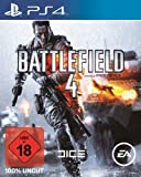 Electronic Arts Battlefield 4, PS4 - Juego (PS4, PlayStation 4,...
