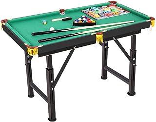 Amazon.es: Más de 500 EUR - Juegos y accesorios: Juguetes y juegos