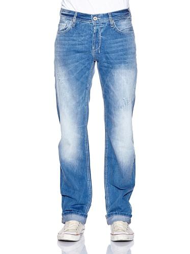 Fuga Jeans Cortez Vintage Blue W31L34