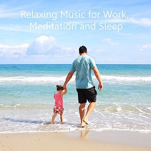 Best Meditation, Relax and Spa Music