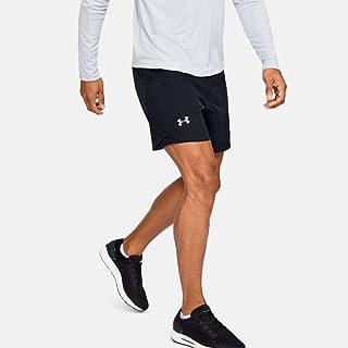Suchergebnis Auf Für Herren Shorts Under Armour Shorts Herren Bekleidung