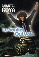 Le Soulier Qui Vole [DVD] [Import]