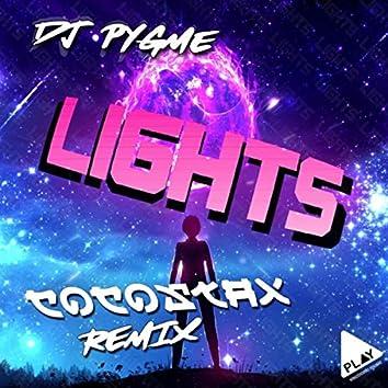 Lights (Cocostax Remix)