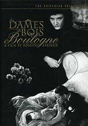 Criterion Collection: Les Dames Du Bois De Boul [Import USA Zone 1]