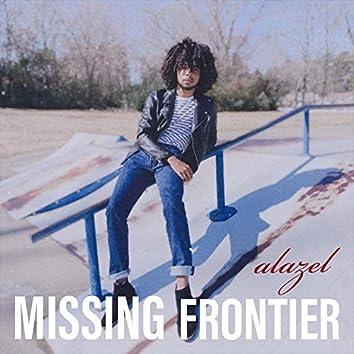 Missing Frontier
