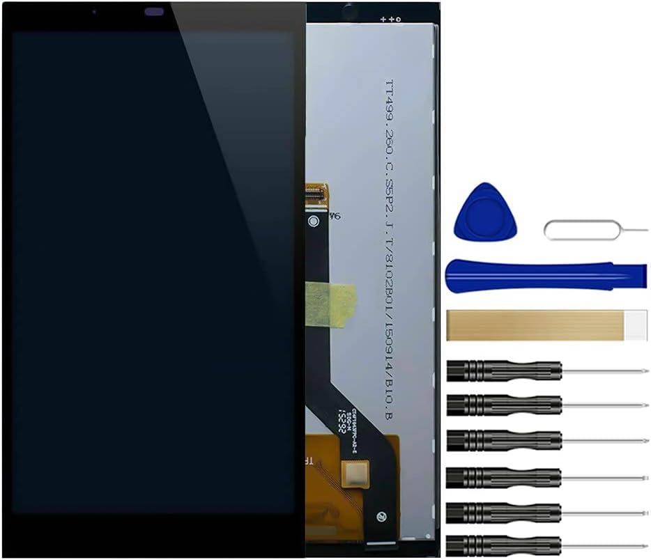 for Cricket Super intense SALE T-Mobile MetroPCS ATT Max 51% OFF HTC LCD 626s Screen Desire Re