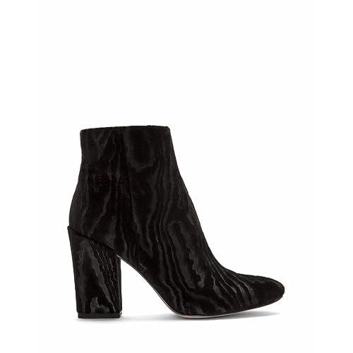 2c18f4fbf48 Louise et Cie Shoes  Amazon.com