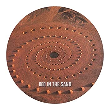 808 In The Sand