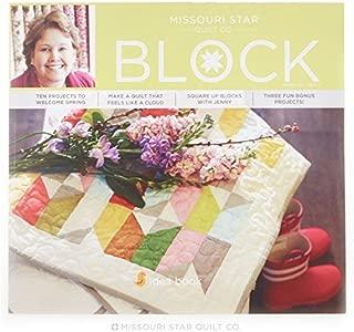 Best blocks magazine issue 1 Reviews