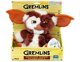Best gizmo doll singing Reviews