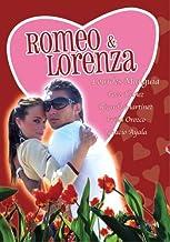 Romeo & Lorenza