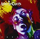facelift by Alice in Chains