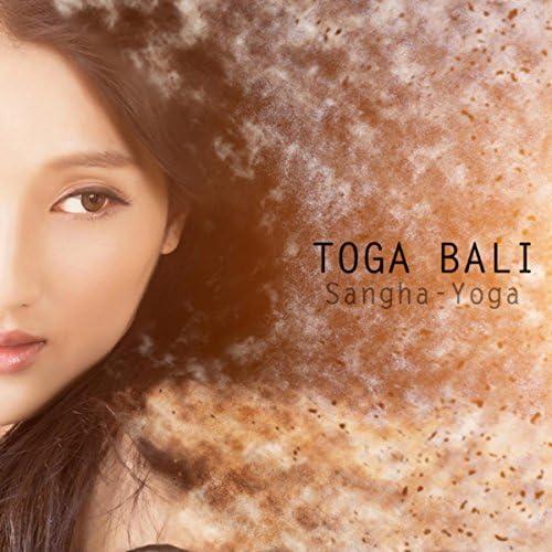 Toga Bali