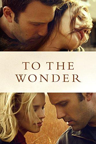 To the Wonder [dt./OV]