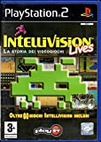 Intellivision Lives-(Ps2)
