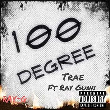 100 Degree