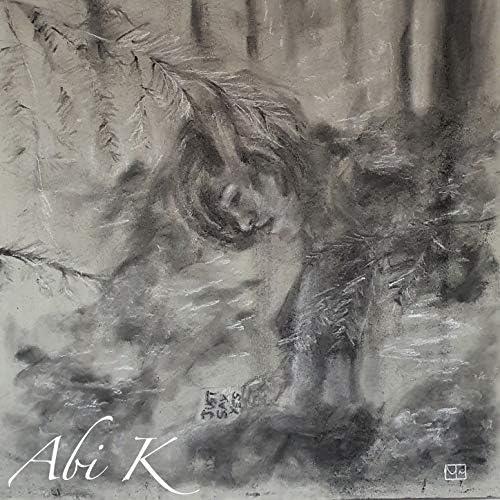 Abi K