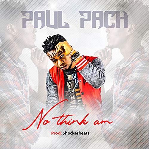 Paul Pach
