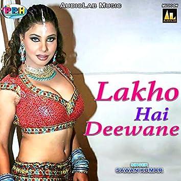 Lakho Hai Deewane