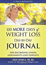 100 days of real food weight loss