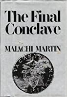 The Final Conclave 0812824342 Book Cover