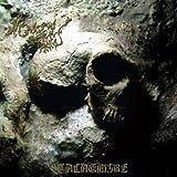 Songtexte von Cauldron Black Ram - Stalagmire