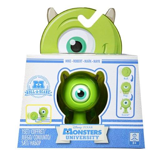 Redakai SPIN-87004 Toys