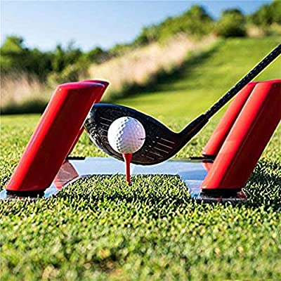 Kacsoo Portable Golf Swing