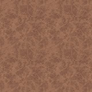 faux leather cardstock