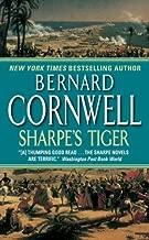 Sharpe's Tiger: The Siege of Seringapatam, 1799