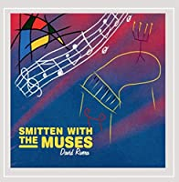 Smitten With the Muses