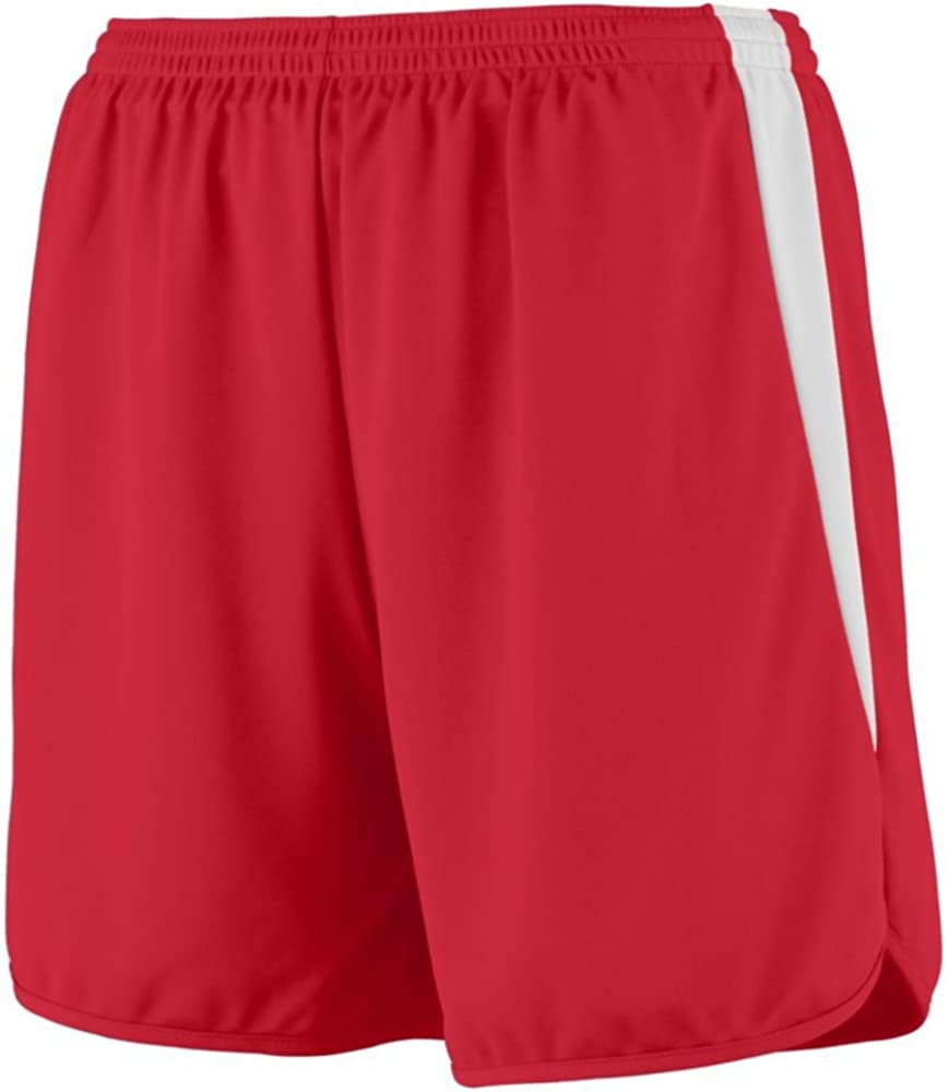 Augusta Activewear Limited time Max 45% OFF sale Men's Track Velocity Short