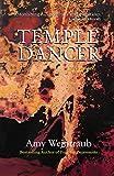 TEMPLE DANCER: a novel