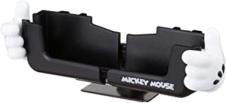 Disney's Mickey Mouse Expandable iPhone/Tablet Car Dashboard Stand - (Expands to Width 8 In x Depth 2 In)