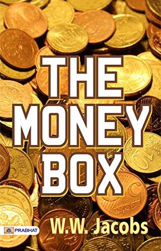 The Money Box (English Edition)