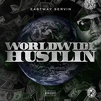 WorldWide Hustlin