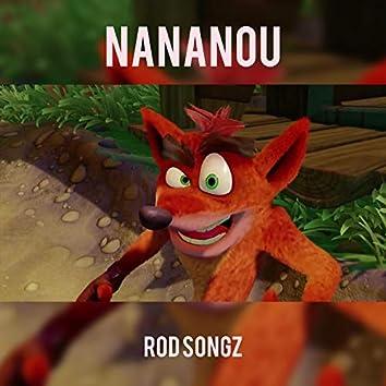 NaNaNou
