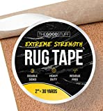 tapes for carpet