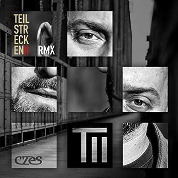 T2 (Remix)